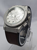 Часы мужские Hublot 0199-3