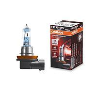 Галогенная лампа OSRAM NIGHT BREAKER UNLIMITED +110% H11