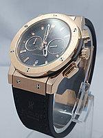 Часы мужские Hublot 0201-3