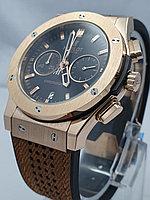 Часы мужские Hublot 0202-3