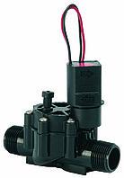Электромагнитный клапан 100-DV-MM-9V, 1 наружное резьбовое соединение Rain Bird