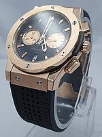 Часы мужские Hublot 0203-3