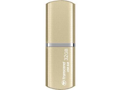 USB Flash карта Transcend TS32GJF820G 32GB