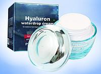 Крем для лица Prorance Hyaluron Waterdrop Cream 50ml.