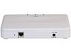 Беспроводное устройство HP M210, фото 3
