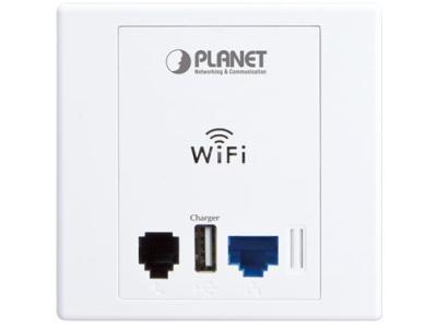 Беспроводное устройство Planet WNAP-W2200