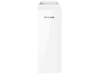 Беспроводное устройство TP-LINK CPE510