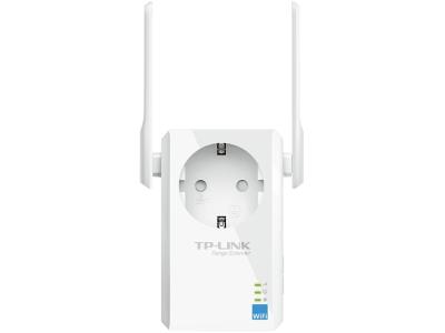 Беспроводное устройство TP-LINK TL-WA860RE