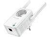 Беспроводное устройство TP-LINK TL-WA860RE, фото 2