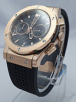 Часы мужские Hublot 0205-3