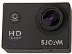 Видеокамера SJCAM SJ4000, фото 2