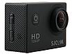 Видеокамера SJCAM SJ4000, фото 3
