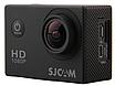 Видеокамера SJCAM SJ4000, фото 4