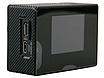 Видеокамера SJCAM SJ4000, фото 5