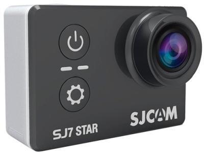 Видеокамера SJCAM SJ7 Star
