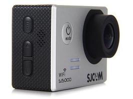 Видеокамера SJCAM SJ5000 WiFi
