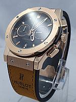 Часы мужские Hublot 0207-3