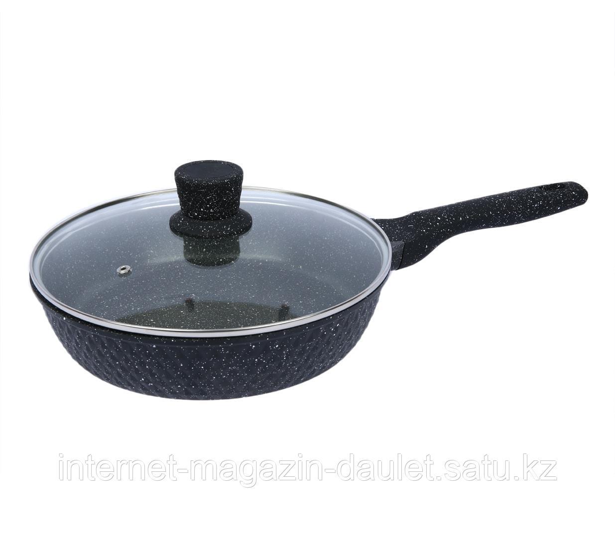 Сковорода VAKEN ORIGINAL 28см