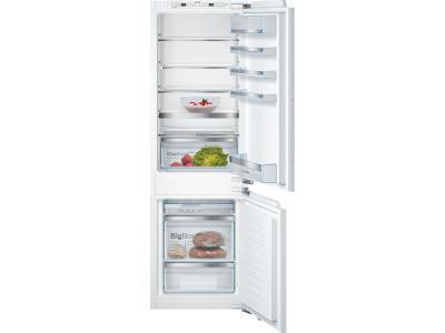 Холодильник Bosch KIS86AF20R