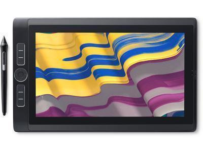 Графический планшет Wacom Mobile Studio Pro 13 DTH-W1320L