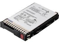 Жесткий диск HPE P04556-B21