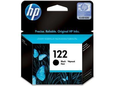 Картриджи HP CH561HE 122