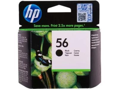 Картриджи HP C9351AE
