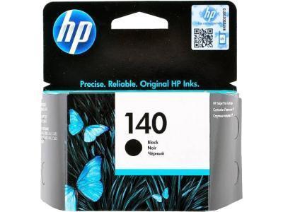 Картриджи HP CB335HE