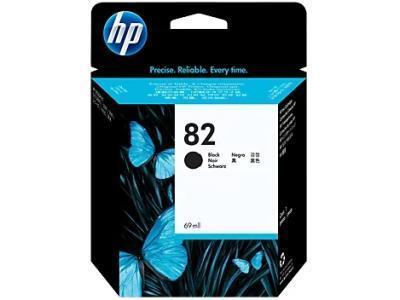 Картриджи HP CH565A