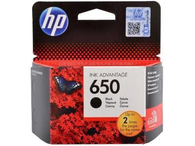 Картриджи HP CZ101AE