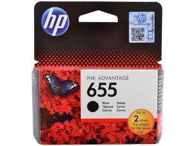 Картриджи HP CZ109AE