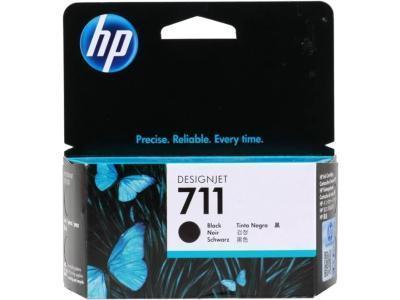 Картриджи HP CZ129A
