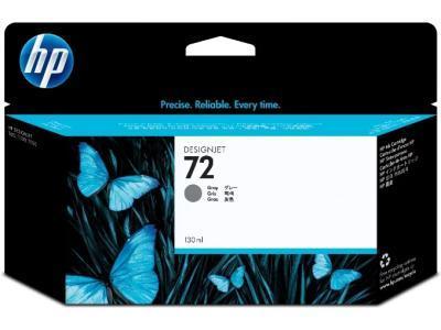Картриджи HP C9374A