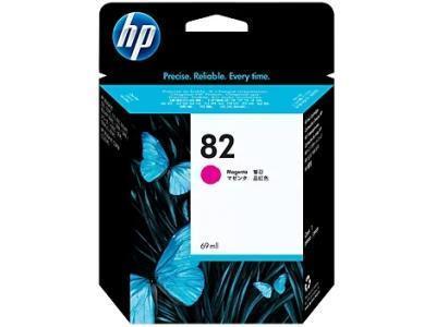 Картриджи HP C4912A