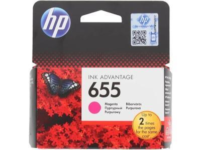Картриджи HP CZ111AE