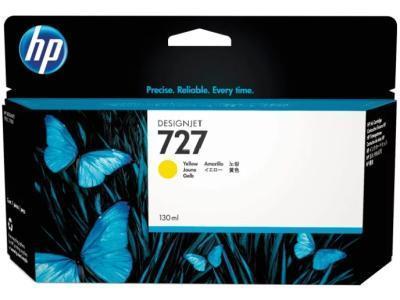 Картриджи HP B3P21A