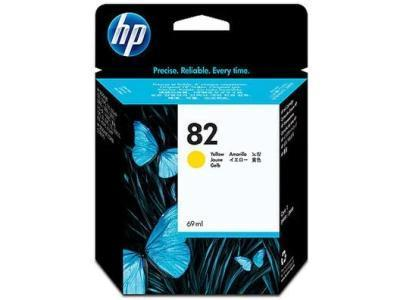 Картриджи HP C4913A
