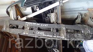 Усилитель бампера передний Chevrolet Cruze