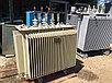 ТМГ 400-2500/6(10)-0,4 У1; Трансформатор силовой, масленный трехфазный, мощность от 400 до 2500 кВА, фото 2
