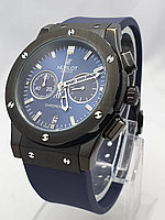 Часы мужские Hublot 0213-3
