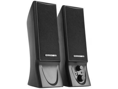 Компьютерные колонки CROWN CMS-602