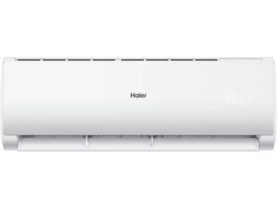 Кондиционер Haier HSU-07HLT03/R2