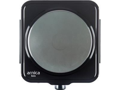 Кухонная плита ARNICA SOLO GH25030
