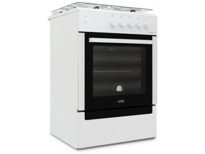 Кухонная плита Artel Apetito 01-G