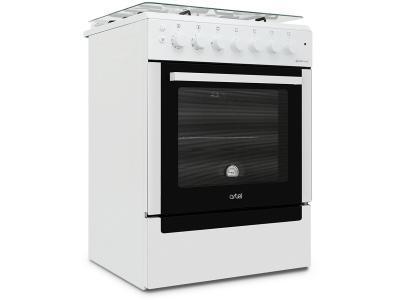 Кухонная плита Artel Apetito 02-E