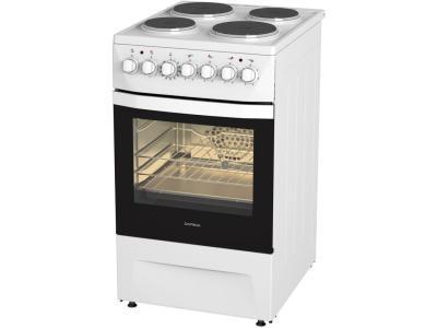 Кухонная плита Дарина 1D EM241 419 W