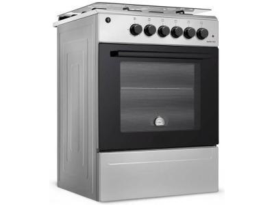 Кухонная плита Shivaki Apetito-10 E