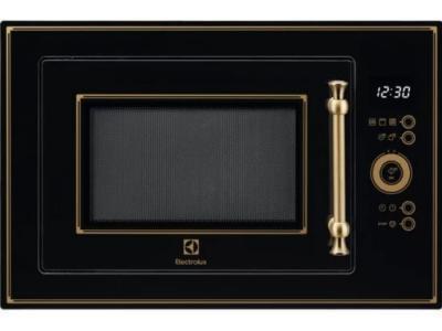 Микроволновая печь Electrolux EMT 25203 OK