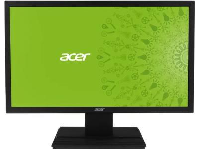 Монитор Acer V226HQLbid