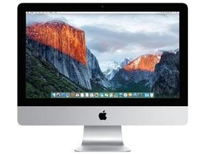 Настольный компьютер Apple iMac 21.5 MMQA2